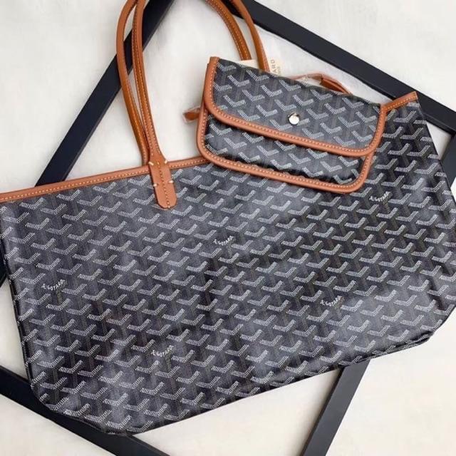 กระเป๋า Goyard