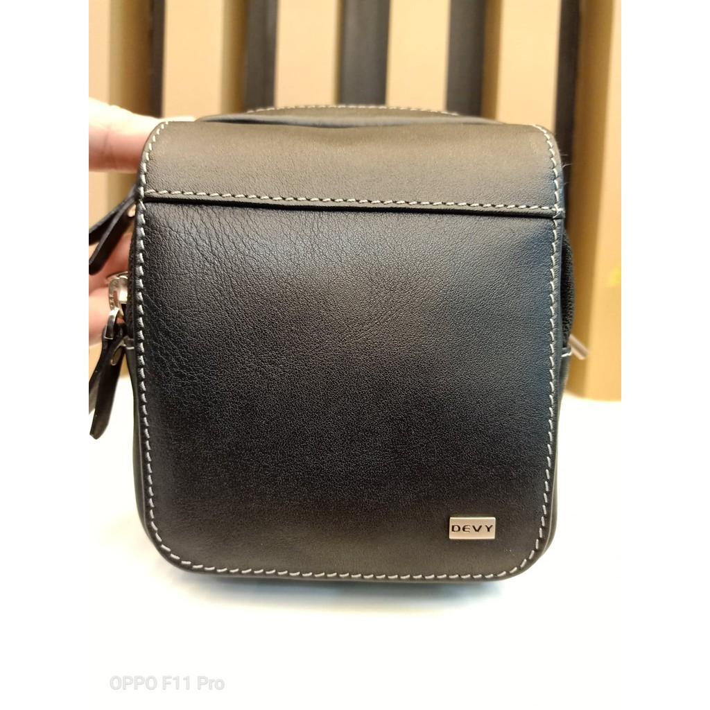กระเป๋าสะพายใบเล็ก Devy รุ่น 2367-2