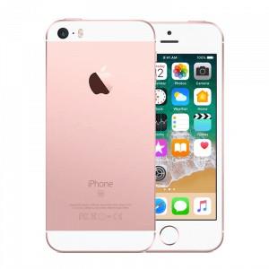 สินค้าที่มีอยู่ มือสอง]ไอโฟน6พลัสมือสอง apple iphone6 plus มือสอง iphone 8 plus มือ2  มือสองiphone 7 plus