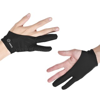 XP-Pen Artist Glove for Drawing Tablet//Pen Tablet//Tracing Pad Two-Finger Glove