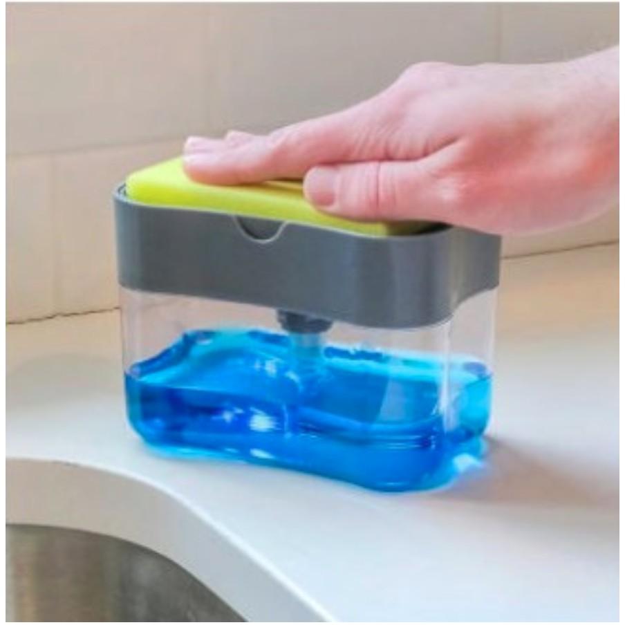 _xD83C__xDF6D_กล่องกดน้ำยาล้างจาน