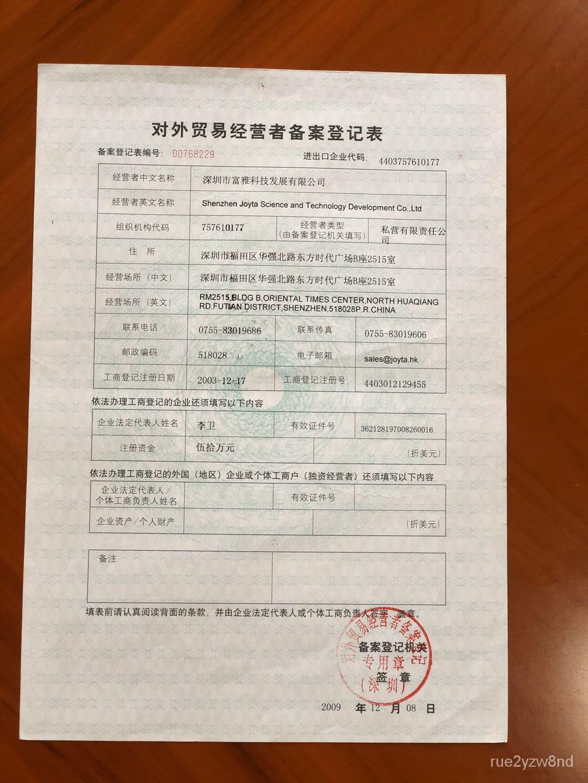 จุด3M8210หน้ากากNIOSHการรับรองN95ถ้วยรุ่นอเมริกันเวอร์ชั่นภาษาจีนของสิงคโปร์รุ่นป้องกันฝุ่น