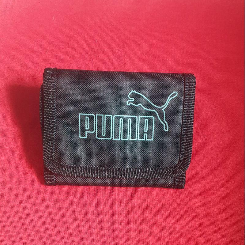 กระเป๋าสตางค์ PUMA มือสอง