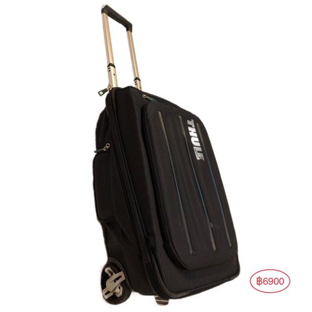 Thule กระเป๋าเดินทางมีล้อ