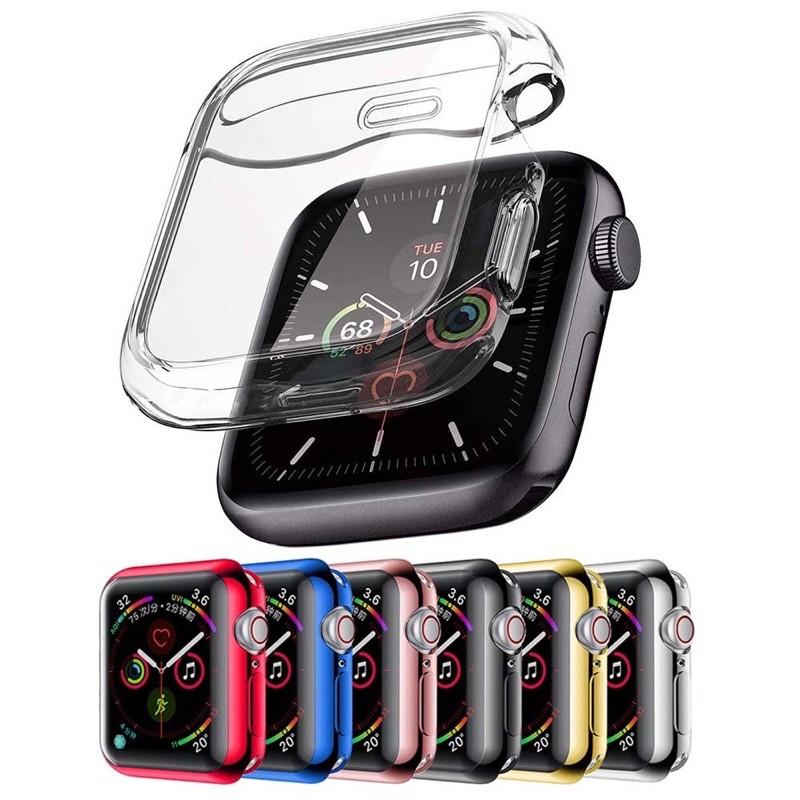 เคส Apple Watch Case 38mm.