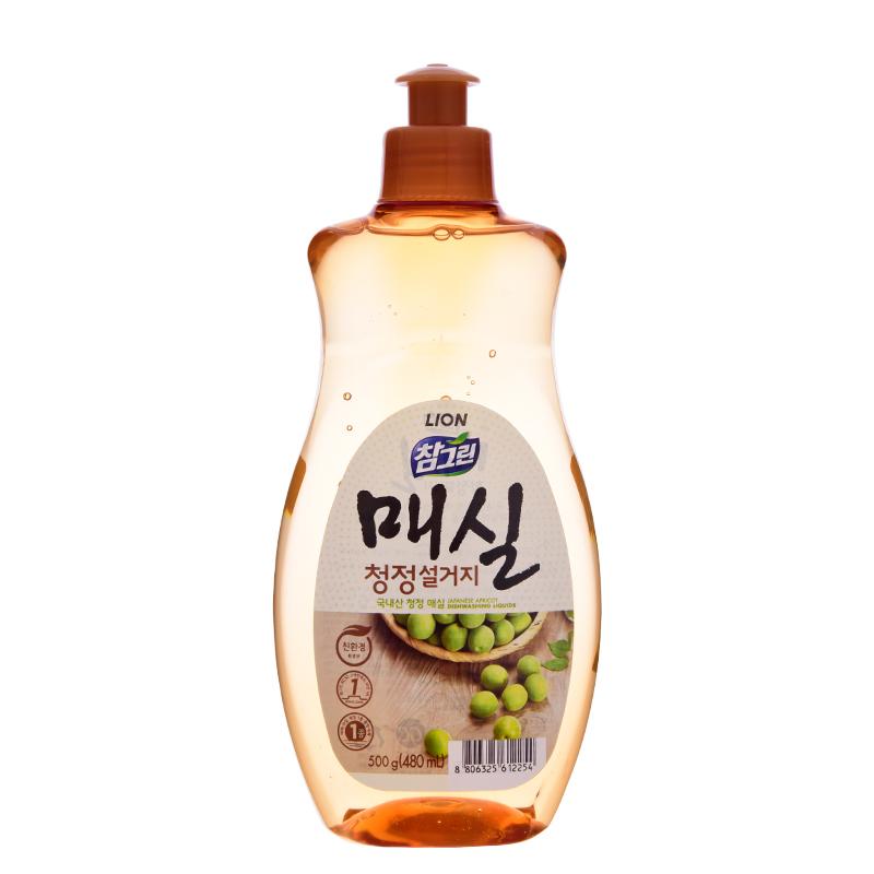 ▲เกาหลีสิงโตนำเข้าปังนกแสดงมือผงซักฟอกขวดในครัวเรือนอาหารเกรดน้ำเย็นล้างจานน้ำมันซักผ้าห้องครัว■