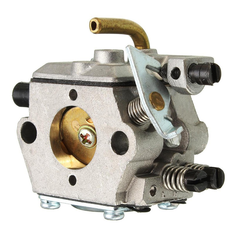 Sale ✨mayitr✨1pc Carburetor Carb For Walbro WT-194 Parts