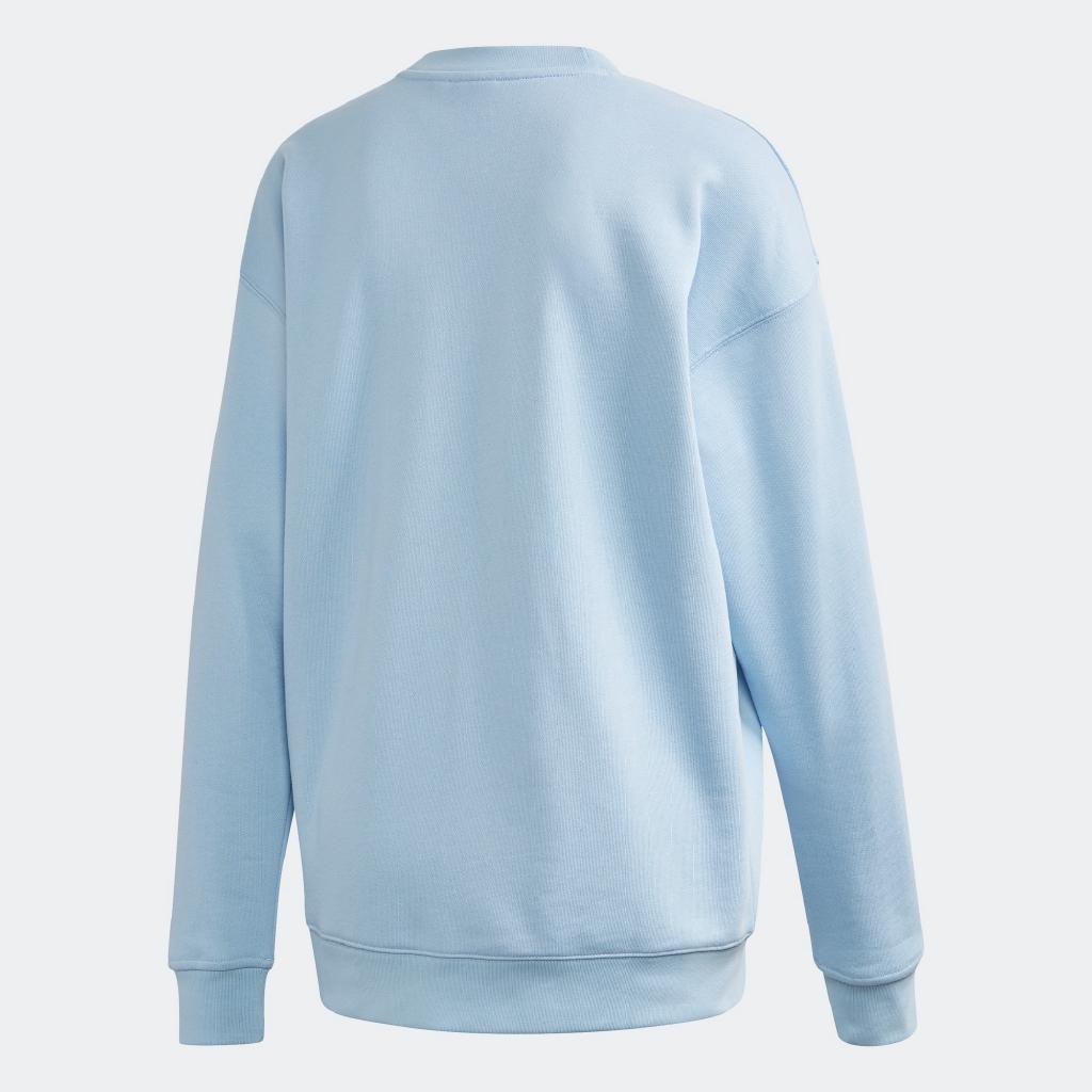 Blue Seven Sweat-Shirt Fille