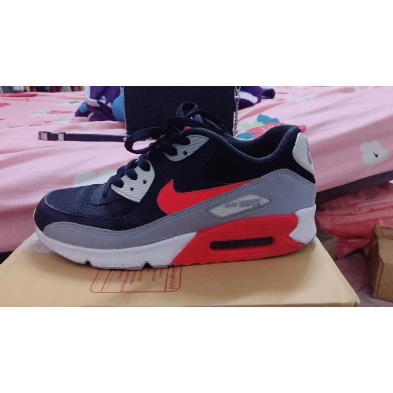 Nike air max 90 ตัวเเรร์