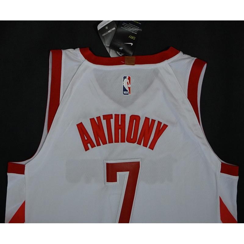 save off 2c52e 35c59 Uniform Jaylen Brown #7Boston Celtics NBA Jersey codest Top white