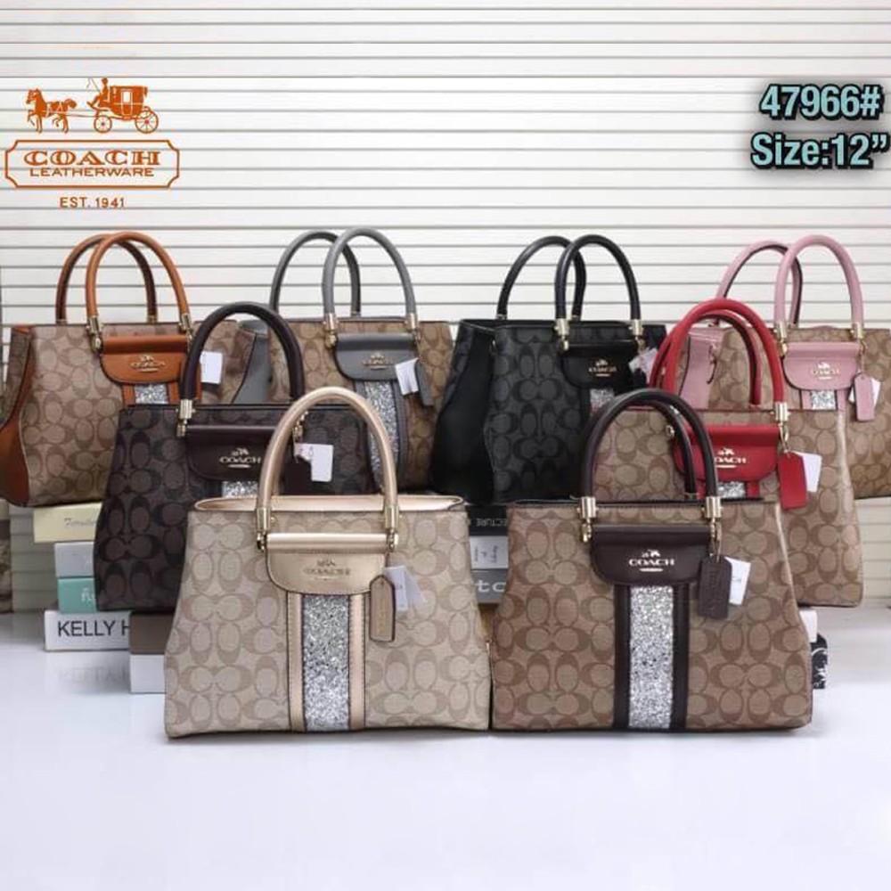 coach handbags best deals