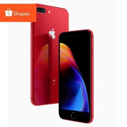 OMGiphone 8plus  64GB/256GB  เครื่องแท้  ไอโฟน8พลัส โทรศัพท์มือถือมือสอง iphone 8plusApple(แอปเปิ้ล)