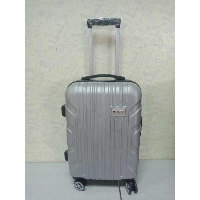 กระเป๋าเดินทางล้อลาก 20 นิ้ว -QF20