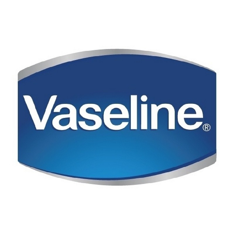 [ส่งฟรี] Vaseline Serum Super Vitamin 380ml (x2) #4