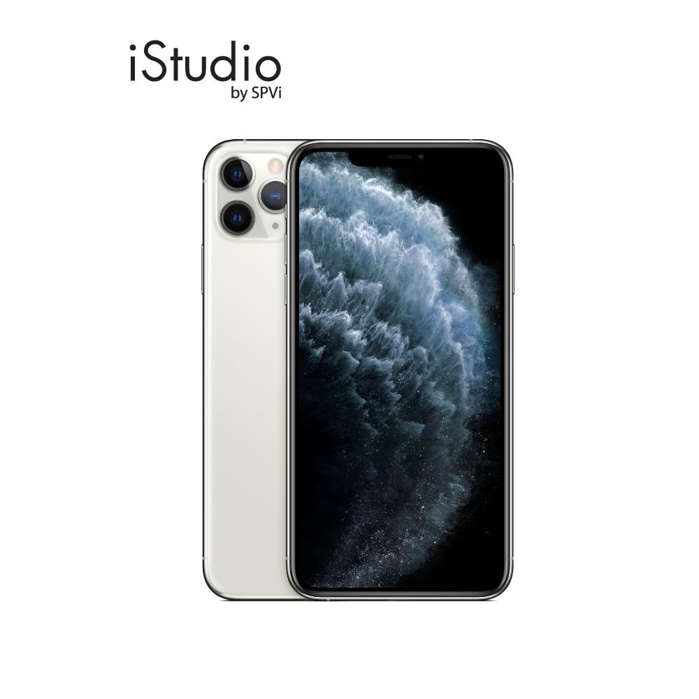Apple iPhone 11 Pro Max - 64GB - หน้าจอ 6.5 นิ้ว