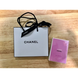 Review พร้อมส่ง chanel hair oil-limited edition