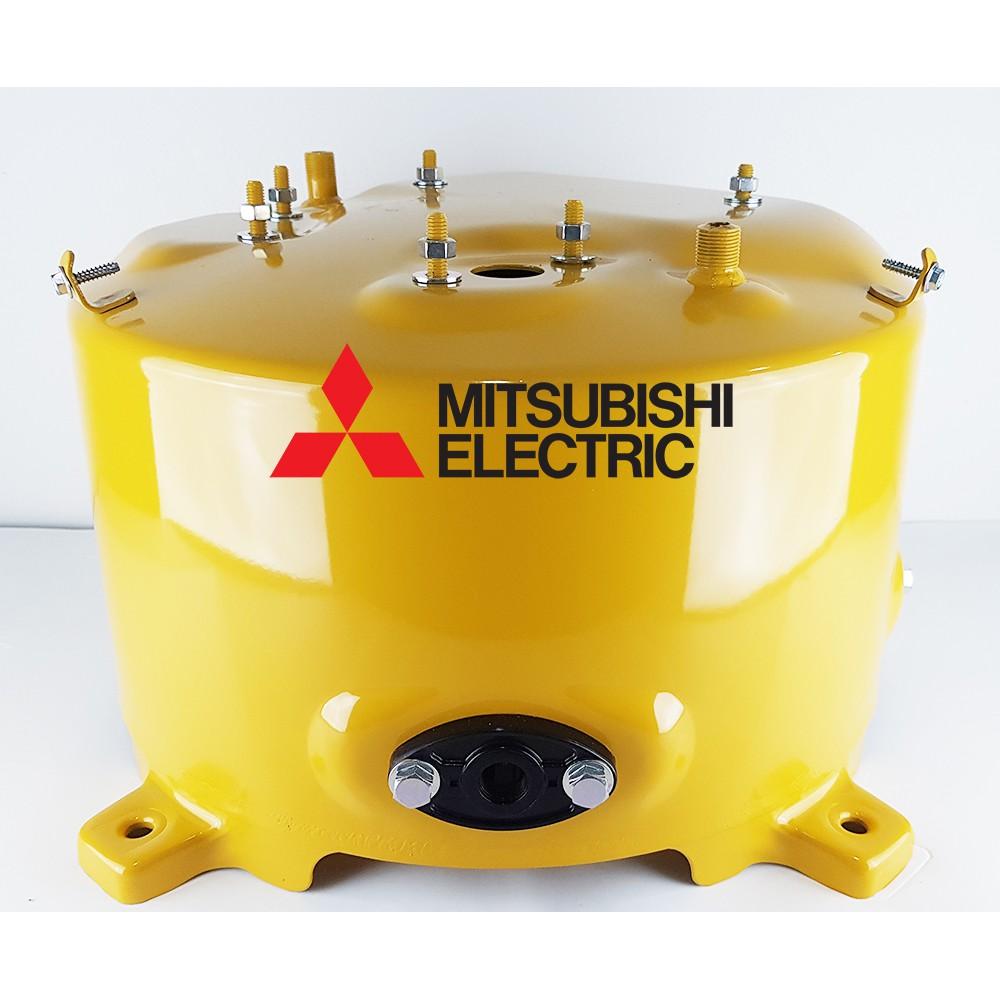 Mitsubishi อะไหล่ถังปั๊มน้ำ WP85-155 รุ่นP,Q,Q2,Q3,QS,Q5