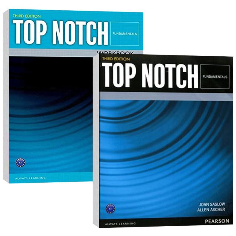 Hot Books Pearson หนังสือภาษาอังกฤษภาษาอังกฤษ