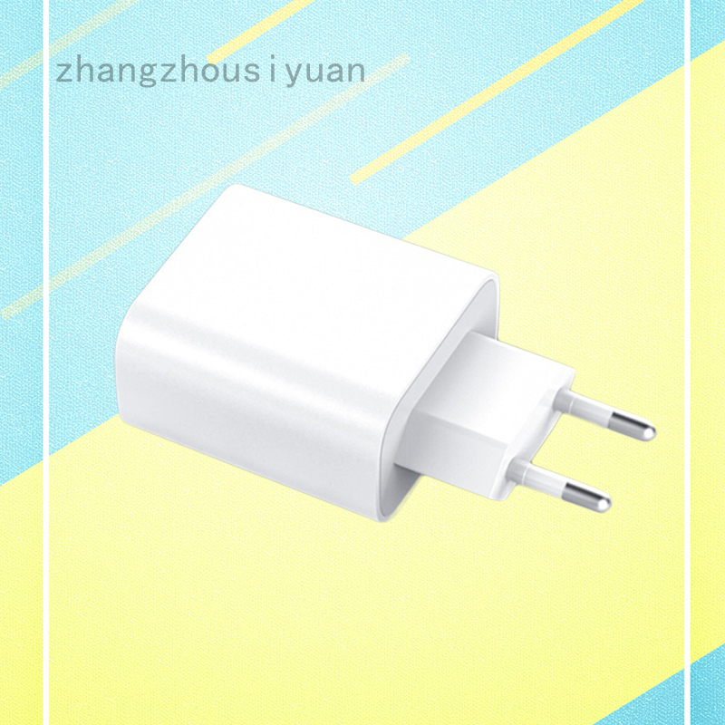 หัวชาร์จ 20 W Pd สําหรับ Apple Iphone12 12Min 12 Promax