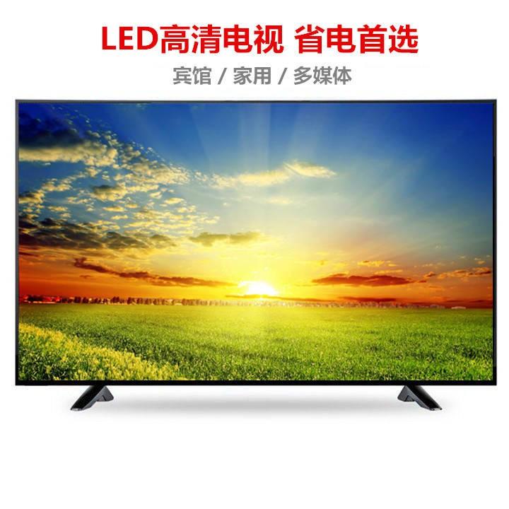 แอลซีดีทีวี 26 นิ้ว 24 นิ้ว 22 นิ้ว 19 นิ้ว 17 นิ้ว HD สายหน้าจอ 32 นิ้ว LED สมาร์ททีวีขนาดเล็กพิเศษ