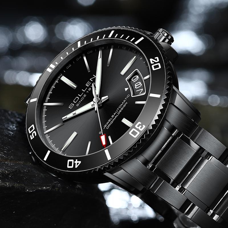 わ❤สายนาฬิกา gshockสายนาฬิกา smartwatchสายนาฬิกา applewatchโซโลนาฬิกาผู้ชายแบรนด์เนมแท้นาฬิกาจักรกลอัตโนมัติแฟชั่นเข็มขัด