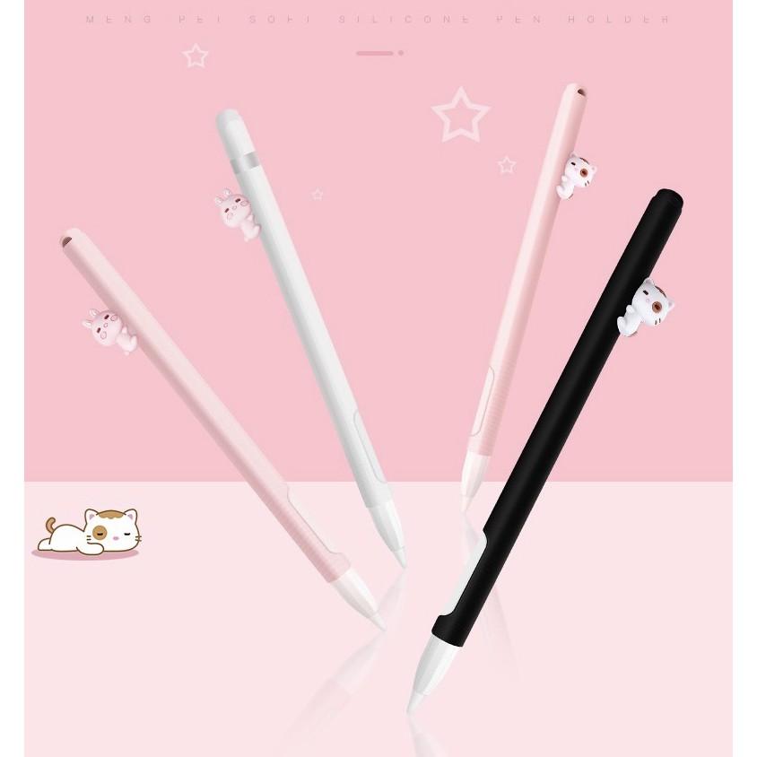 ( ! ! ! ) กระเป๋าapple pencil 2