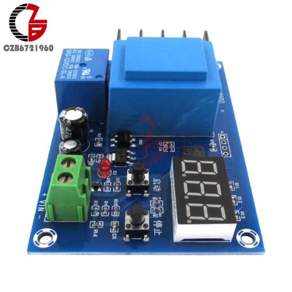 Dual Usb 18650 Battery Charging Board Mobile Power Bank Polymer Pcba Circuit Diy 5v 1a Module Pcb With Lcd Display For Arduino Shopee Thailand