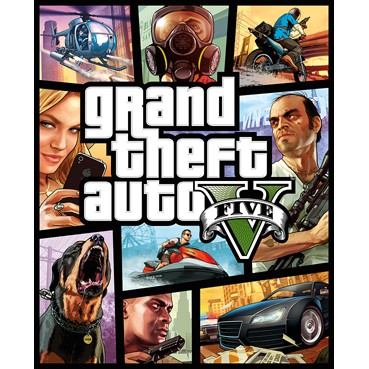Grand theft auto v reloaded pc game full version free download.