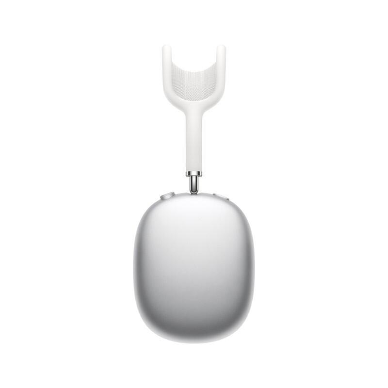 で・ชุดหูฟังสำหรับเล่นเกม2020ใหม่Apple/Apple airpods MAXชุดหูฟังหูฟังบลูทูธลดเสียงรบกวนอัจฉริยะ