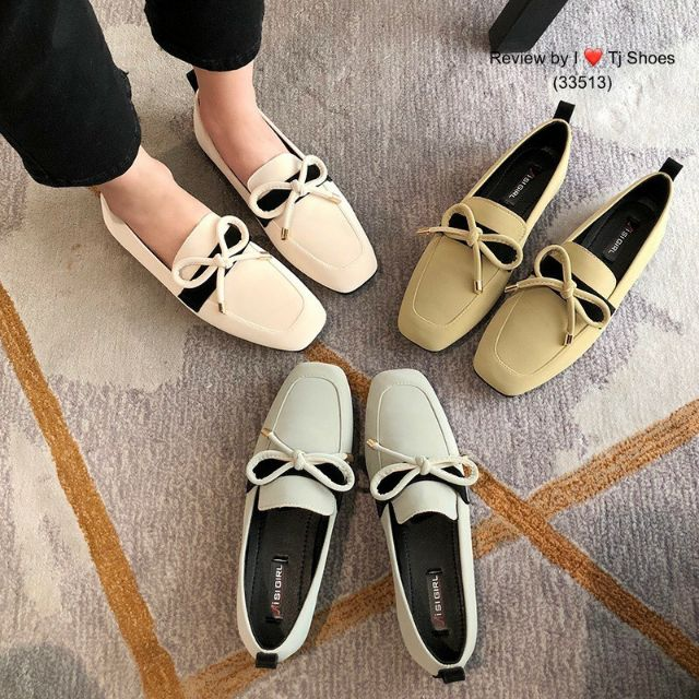 พร้อมรองเท้าคัชชูเพื่อสุขภาพ  [[33513]]