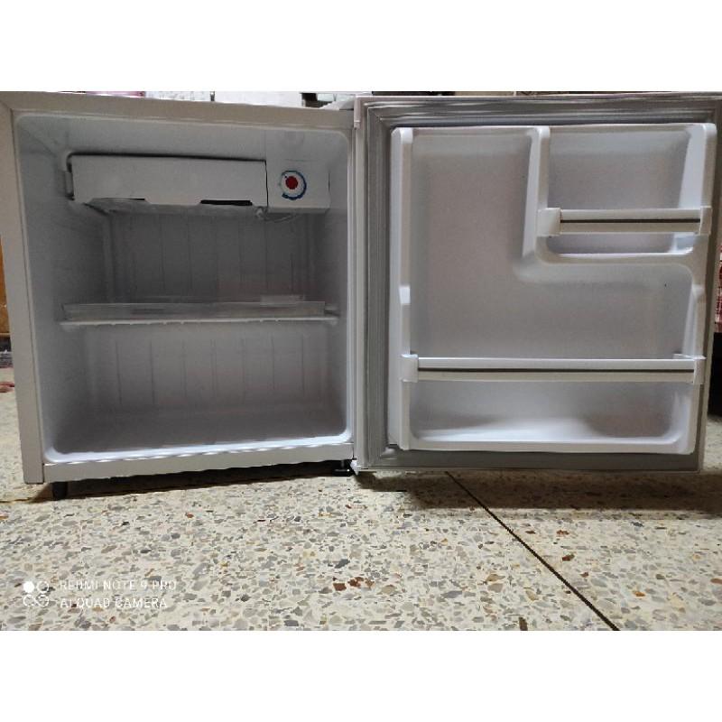 ตู้เย็นมินิบาร์มือสอง