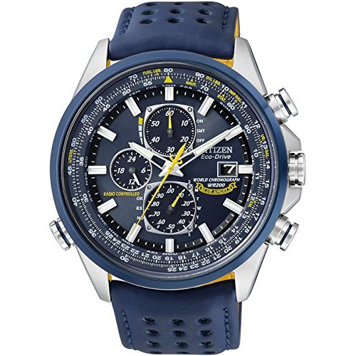 CITIZEN PROMASTER Promaster Distribution Limited Angels model Eco-Drive Sky series AT8020-03L