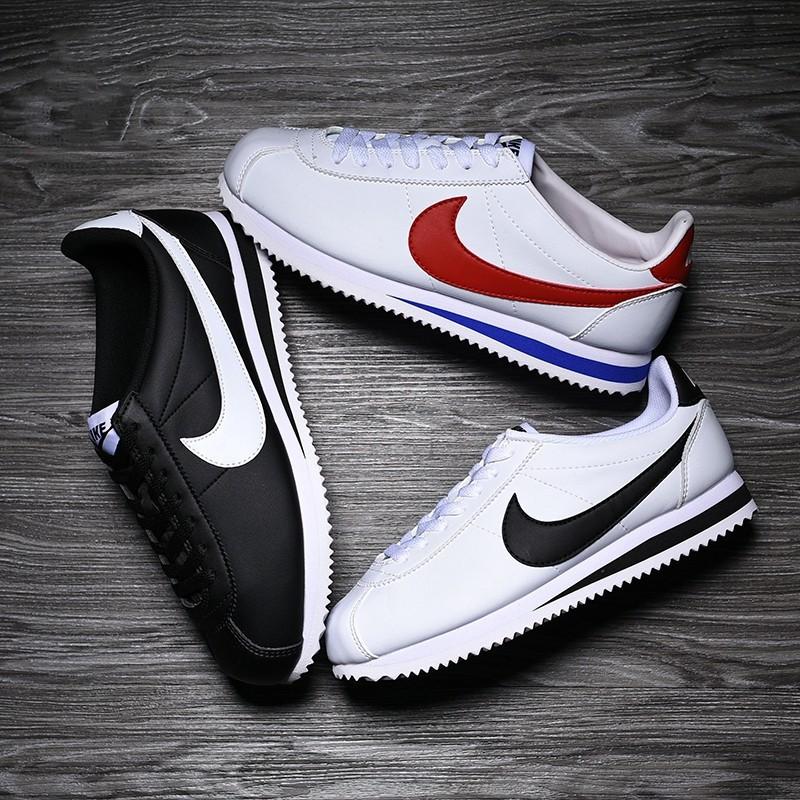e67352c38e00 Nike Air Max 1 (GS)