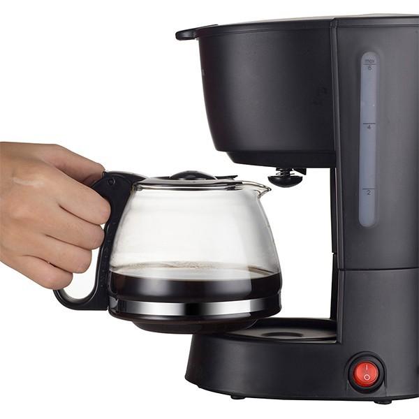 ✅✅✅✸☒เครื่องทำกาแฟสด เครื่องชงกาแฟสด เครื่องทำกาแฟ อุปกรณ์ร้านกาแฟ เครื่องชงกาแฟราคา เครื่องชงกาแฟotto ที่ชงกาแฟ