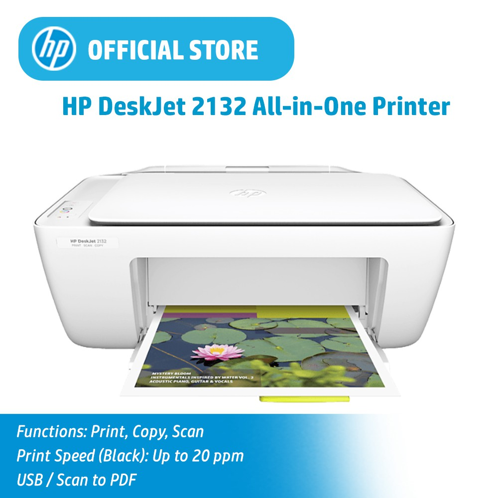 HP PRINTER K010 DRIVER UPDATE