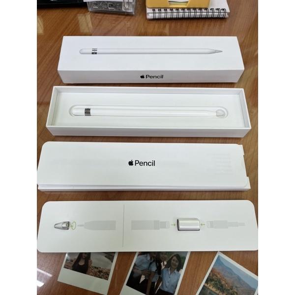 apple pencil1 มือสอง