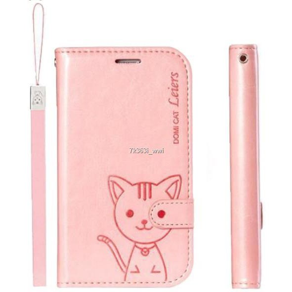 อุปกรณ์โทรศัพท์มือถือ✳ [ส่งจากไทย เร็ว1-2วัน] Samsung A5 2015 A520 A6 A6plus A7 A710 A9pro 2018 เคสโทรศัพท์ มือถือ case