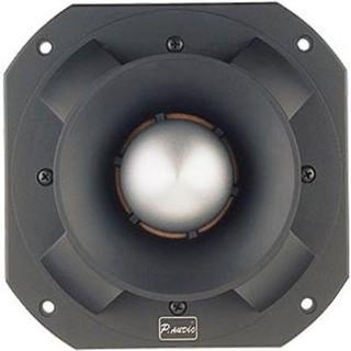 P AUDIO รุ่น PH 3022 (ปากเสียงแหลม)