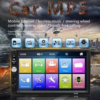 ღNewღSWM S1 3 2 inch Screen Bluetooth Car Stereo Head Unit FM