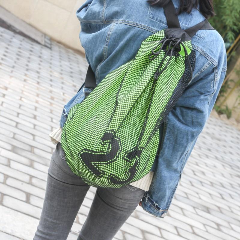กระเป๋าเป้สะพายหลังสำหรับใส่เล่นบาสเก็ตบอล anello กระเป๋าสะพายข้าง coach พอ กระเป๋า sanrio gucci marmont gucci dionysus