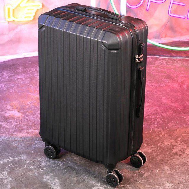 กระเป๋าเดินทางชายกระเป๋าเดินทาง26-นิ้ว24-นิ้ว20แนวโน้มแฟชั่นนิ้วกระเป๋าเดินทางรหัสผ่านกล่องหนังล้อสากล28-นิ้ว