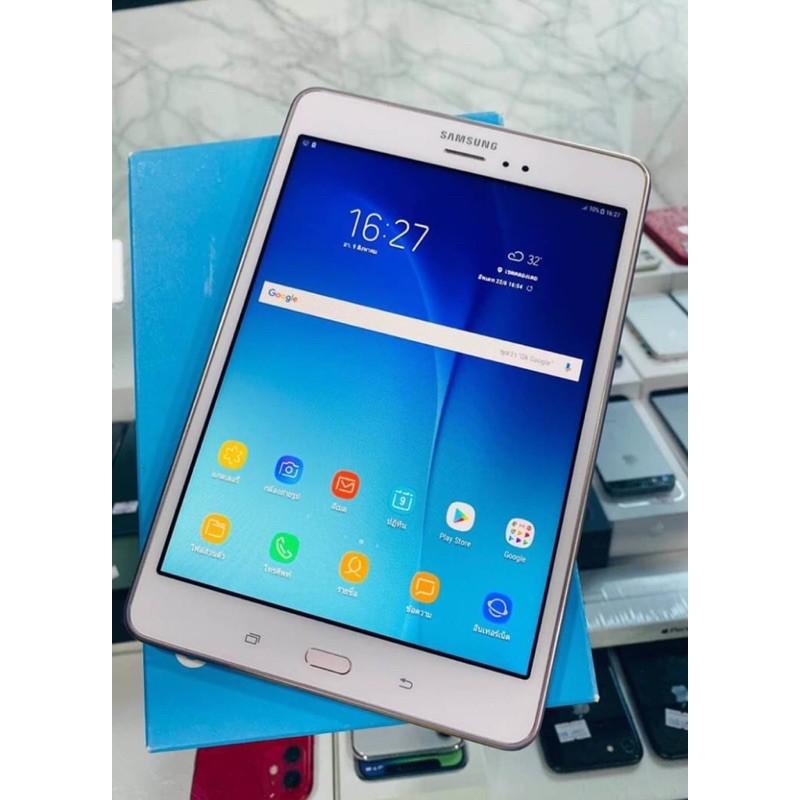 Samsung Galaxy Tab A8 2019 With S-Pen มือสอง
