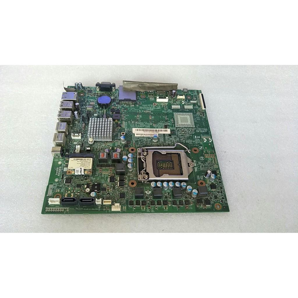 เมนบอร์ดอุปกรณ์เสริม Acer Z 1800 1801 All - In - One Interface Pih 61 L 10128-155 H 61อินเตอร์เฟซ