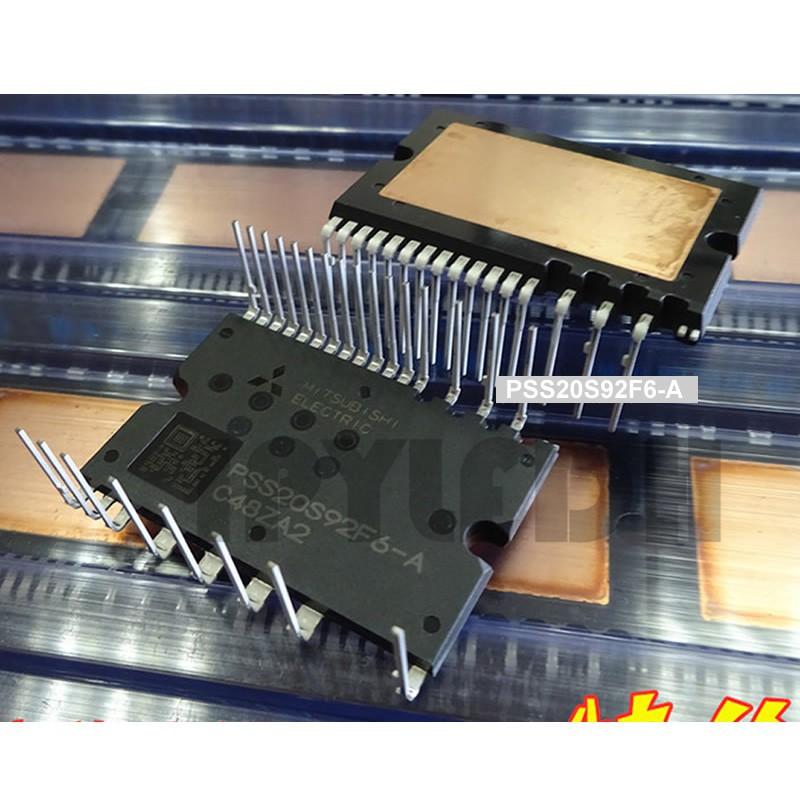 PSS20S92F6-A PSS05S92F6-AG PSS10S92F6-AG PSS15S92F6-AG Modul Daya Cerdas SPM IPM afcD