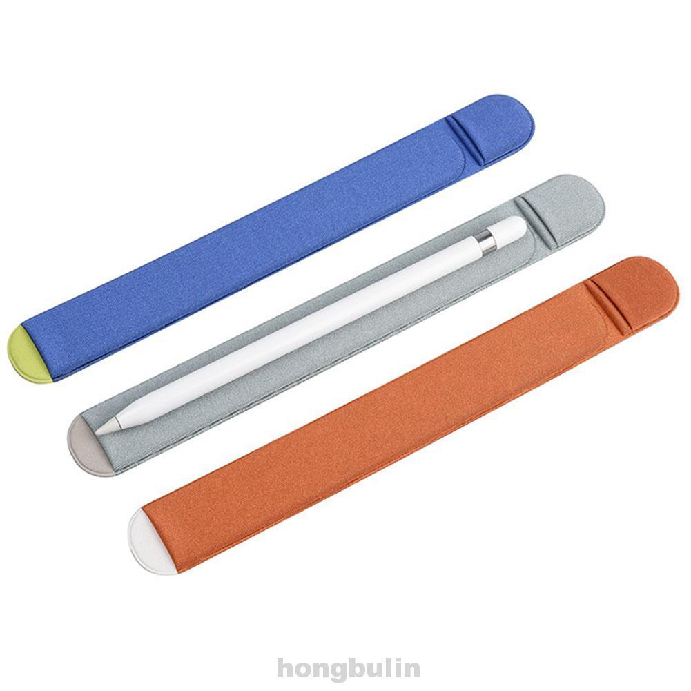 เคสกระเป๋าสําหรับใส่ปากกาดินสอ Apple Pencil