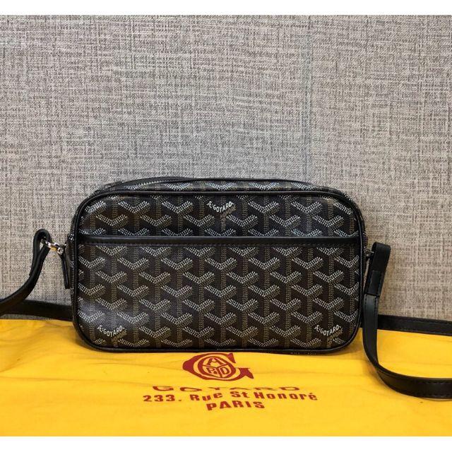 GOYARD Crossbody Bag