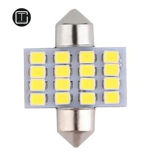 50PCS 5MM 2Pin Flat Top White LED Wide Angle Flat Head Light Lamp new
