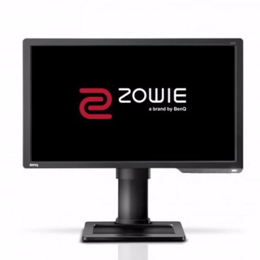 BenQ ZOWIE XL2411 144Hz 24 inch Gaming Monitor  #153