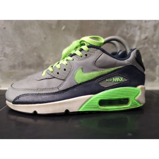 💥Used Nike Air Max 90 Size 38.5/24 cm💥
