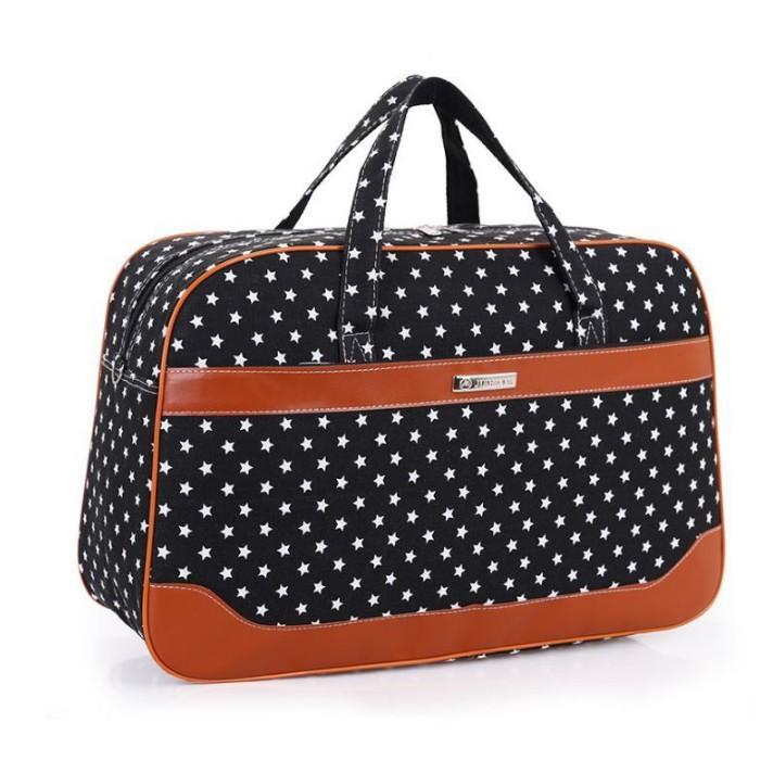 ❤SALE❤  กระเป๋าเดินทางพับได้ กระเป๋าเดินทาง กระเป๋าถือ กระเป๋าเดินทางแบบถือ